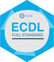 Ecdl_full standard.png