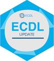 Ecdl_update.png