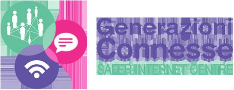 generazioni-connesse-save-the-children-bambini-internet-logo