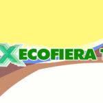 Ecofiera1