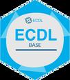 Ecdl_base.png