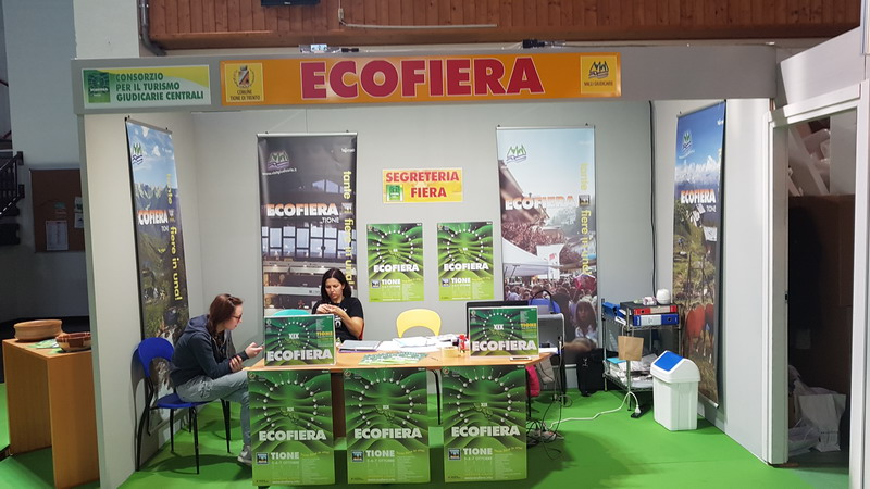 EcoFiera_Tione_17