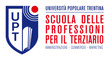 Logo_2015 Nuovo.JPG