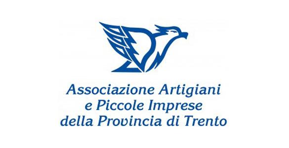 Associazione-artigiani