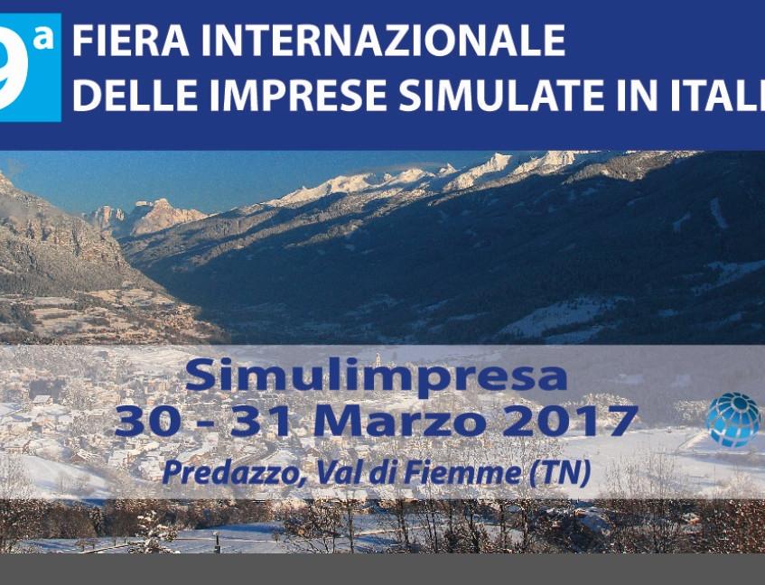 fiera-imprese-simulate-2017