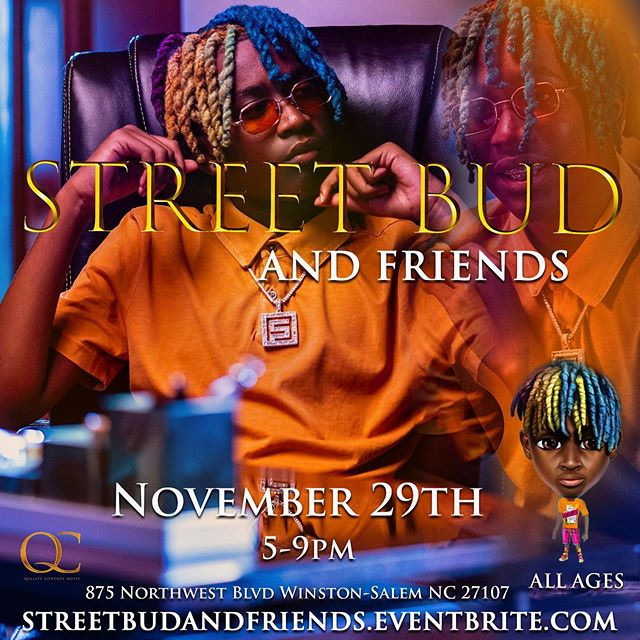 New Flyer Alert For @streetbud.jpg