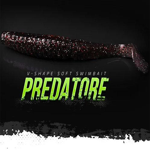 Predatore 13