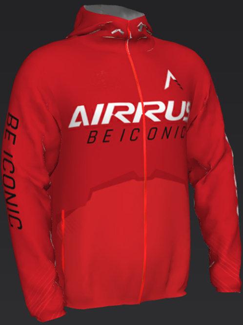Ветровка Airrus Team
