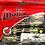 Thumbnail: MOLIX FREAKY ROCK
