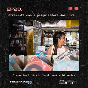 Techtronica 20 - Ana Lira.jpeg
