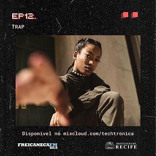 Techtronica 12 - Trap.jpeg