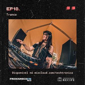 Techtronica 18 - Trance.jpeg