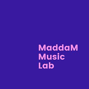 MaddaM Music Lab 2019-7.png
