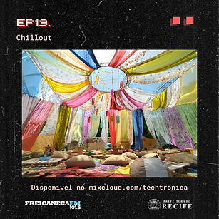 Techtronica 19 - Chill Out.jpeg