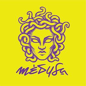 MEDUSA-adesivos.jpg