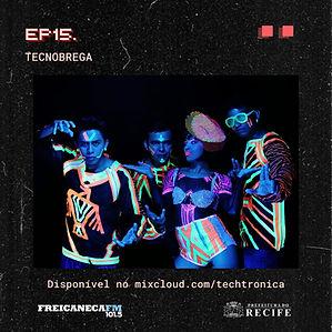 Techtronica 15 - Tecnobrega.jpeg