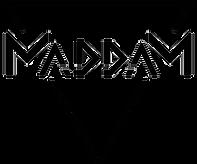 MADDAM_triangulo_rgb.png