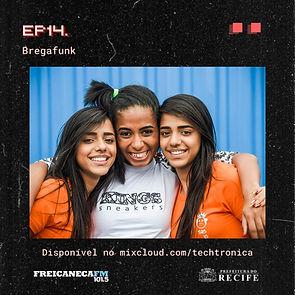 Techtronica 14 - BregaFunk.jpeg