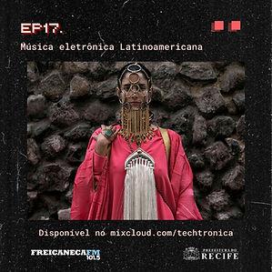 Techtronica 17 - Latino Americaa.jpeg