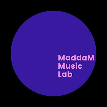 MaddaM Music Lab 2019-6.png