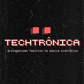 techtrônica.png
