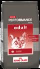 PERFORMANCE GATO ADULTO X 7,5 KG