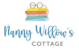 Nannywillows_cottage.jpg