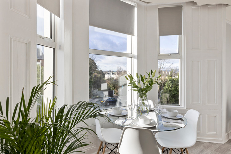 livingroom_windowview.jpg
