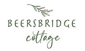 beersbridge_logo.jpg