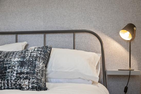 bedroom1_detail_bed.jpg