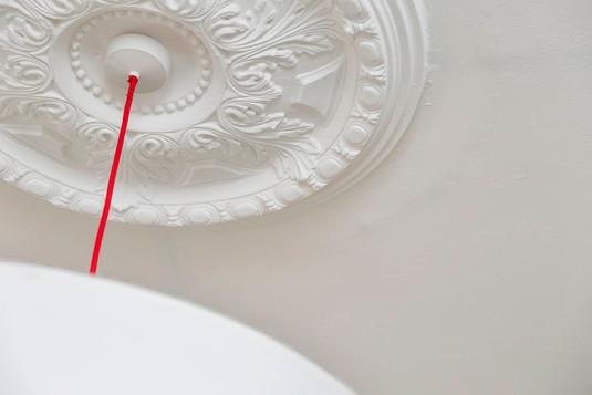 detail_light.jpg