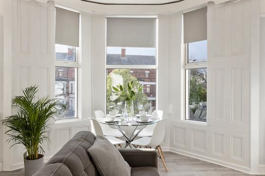 livingroom_window.jpg
