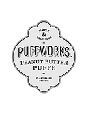 Puffworks Logo - 2018 REVISED.png