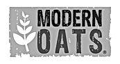ModernOats_Logo.jpg