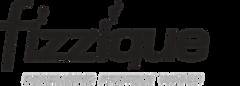 Fizzique-Logo.png