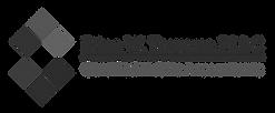 Classic Logo-01.png