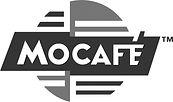Mocafe-Logo-Hi Res.jpg