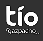 tio.png