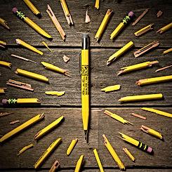 Rite in the Rain Pencil