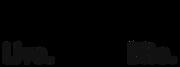 Logo_Bite_Me_Inc_600x200 copy.png