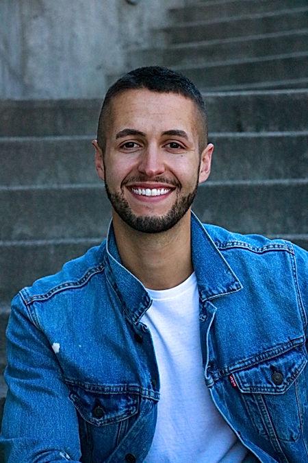 Tyler Panagiotu