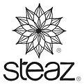 Steaz Logo JPEG (1).jpg