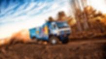 Trucks_KAMAZ_309_SilkWay_Dakar_Motion_55