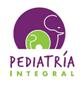Consulta pediatrica de primera vez