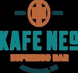Kafe_Neo_Logo_RGB_Small.png