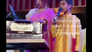Kakoli & Rohan @BangBang Diwali