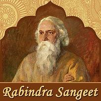 Rabindra-Sangeet-2013-500x500.jpg