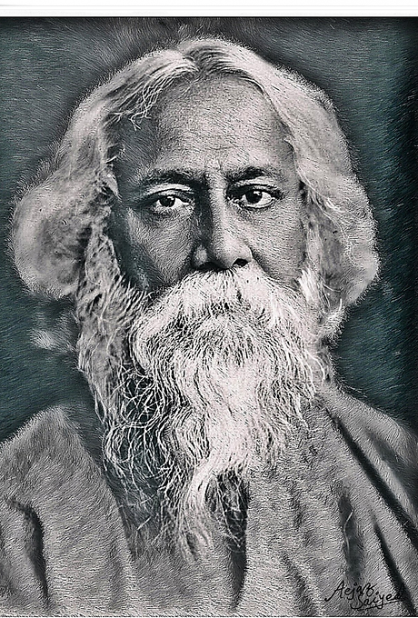 Rabindranath picture.png