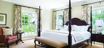 room images.jpg
