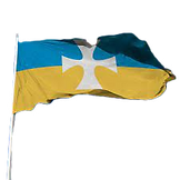 flag_edited.png